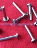 Tungsten Alloy Counterweight-0019