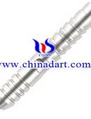 Tungsten alloy steel dart TDB-A-022