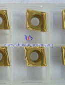 Tungsten Carbide Cutting Tools-0041