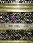 Tungsten Copper Tube-0002
