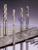 Tungsten Carbide Cutting Tools-0065