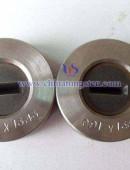 Tungsten Carbide Drawing Dies-0121