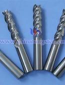 Tungsten Carbide Cutting Tools-0126