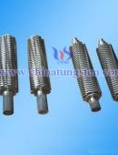 Tungsten Carbide Cutting Tools-0154