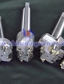 Tungsten Carbide Cutting Tools-0114
