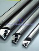 Tungsten Carbide Cutting Tools-0140