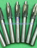 Tungsten Carbide Geological Mine Tools-0102