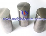 TZM alloy rod-0018
