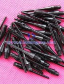 ST01 darts soft dart tip
