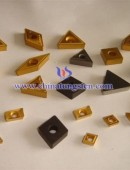 Tungsten Carbide Cutting Tools-0036