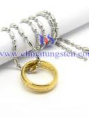 tungsten necklace-0047
