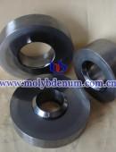 TZM alloy-0003