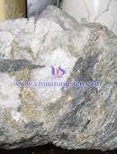 scheelite concentrate-0067