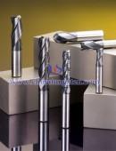 Tungsten Carbide Cutting Tools-0056