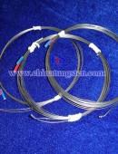 Tungsten wire --0052