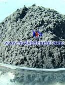 molybdenum powder-0005