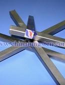 Tungsten Bar -0042