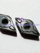 Tungsten Carbide Cutting Tools-0131