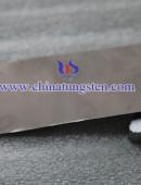 Tungsten Copper Sheet-0093