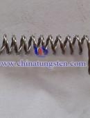 Tungsten heating child -0054