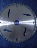Tungsten Carbide Cutting Tools-0122
