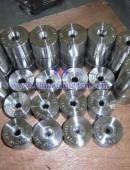 Tungsten Carbide Drawing Dies-0119