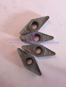 Tungsten Carbide Cutting Tools-0133