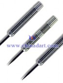 Tungsten alloy steel dart TDB-A-086