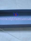 molybdenum box-0007