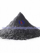 tungsten powder - 0089