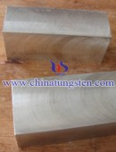 silver tungsten block-0001