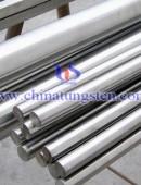 Tungsten rod DSC05505