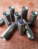 Tungsten Carbide Drawing Dies-0124