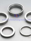 Tungsten Carbide Structural Part-0034