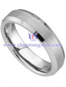 Tungsten Carbide Band-3221