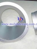 molybdenum heat shield-0006