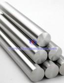 Tungsten Rod-0021