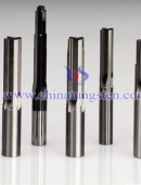 Tungsten Carbide Cutting Tools-0071