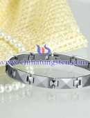 Tungsten Bracelet -0139
