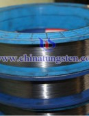 Tungsten Wire-0030