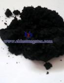 tungsten powder - 0054