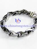 Tungsten Bracelet -0142