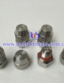 molybdenum nozzle-0010