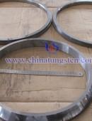 Tungsten Carbide Structural Part-0028