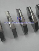 Tungsten Carbide Cutting Tools-0162