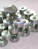 Tungsten Carbide Drawing Dies-0113