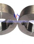Tungsten Carbide Drawing Dies-0026