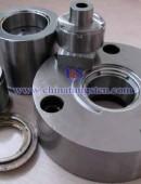 Tungsten Carbide Drawing Dies-0125
