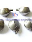 Tungsten Alloy Fishing Sinkers-0018
