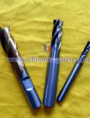 Tungsten Carbide Cutting Tools-0195